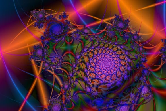 Fractal-Direct-Color-02
