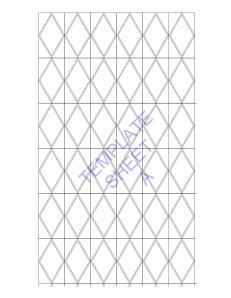 Diamonds_recover Model (1)