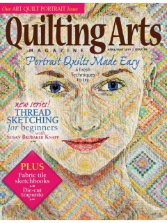 Apr-May14cover_issue 68