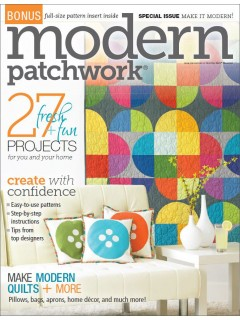 modern-patchwork-cover