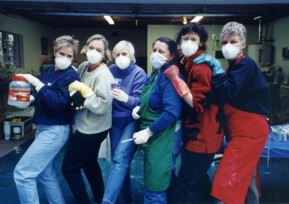 FTDF dye masks copy