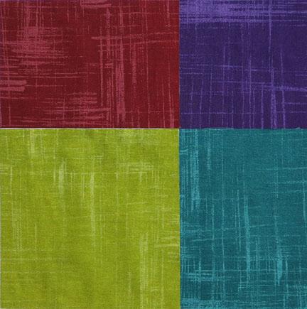 6a painter palette A