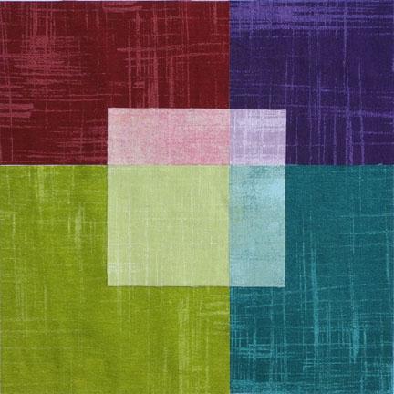 6a painter palette F