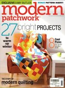 modern_patchwork_winter_2015_500