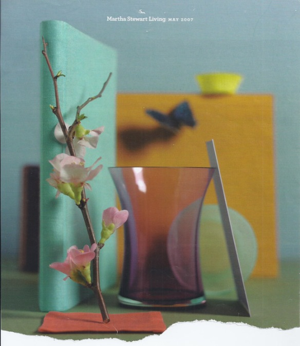 0 Scan of still life inspire photo