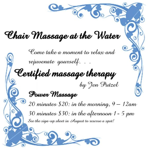 chair-massage-at-the-water