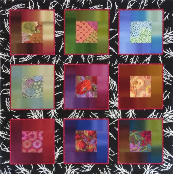 Lustrous Squares II copy