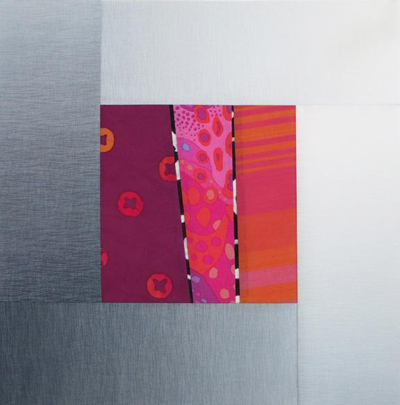 16 pink block @ 8 copy