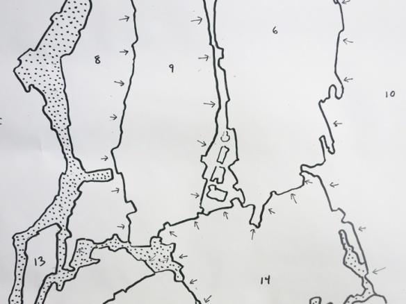 3 drawing detail