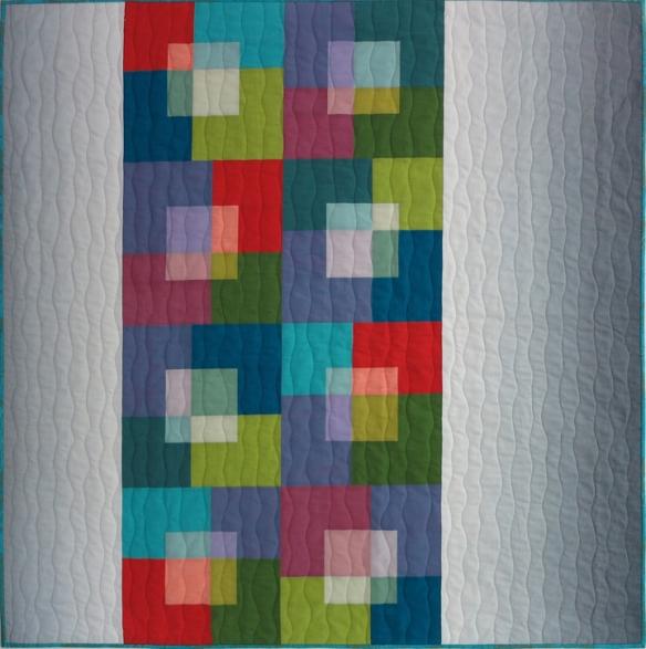 transp-squares-for-aa-nov