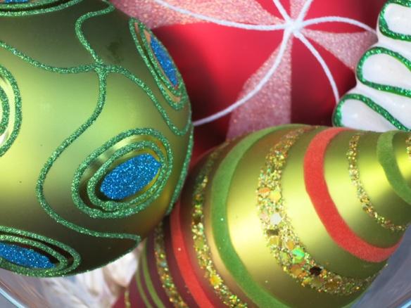 05-xmas-balles-close-up