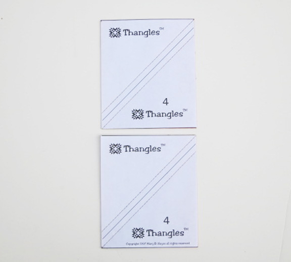 4-thangles-shapes-sewn-trimmed