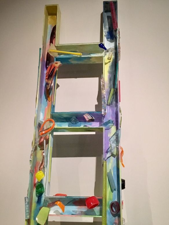 13a-ladder-mid-size-looks-like-painting