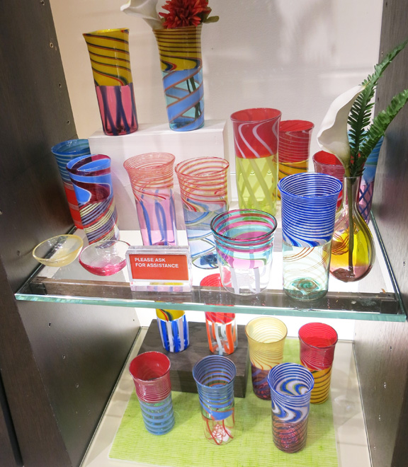 5-sf-gift-shop-glass