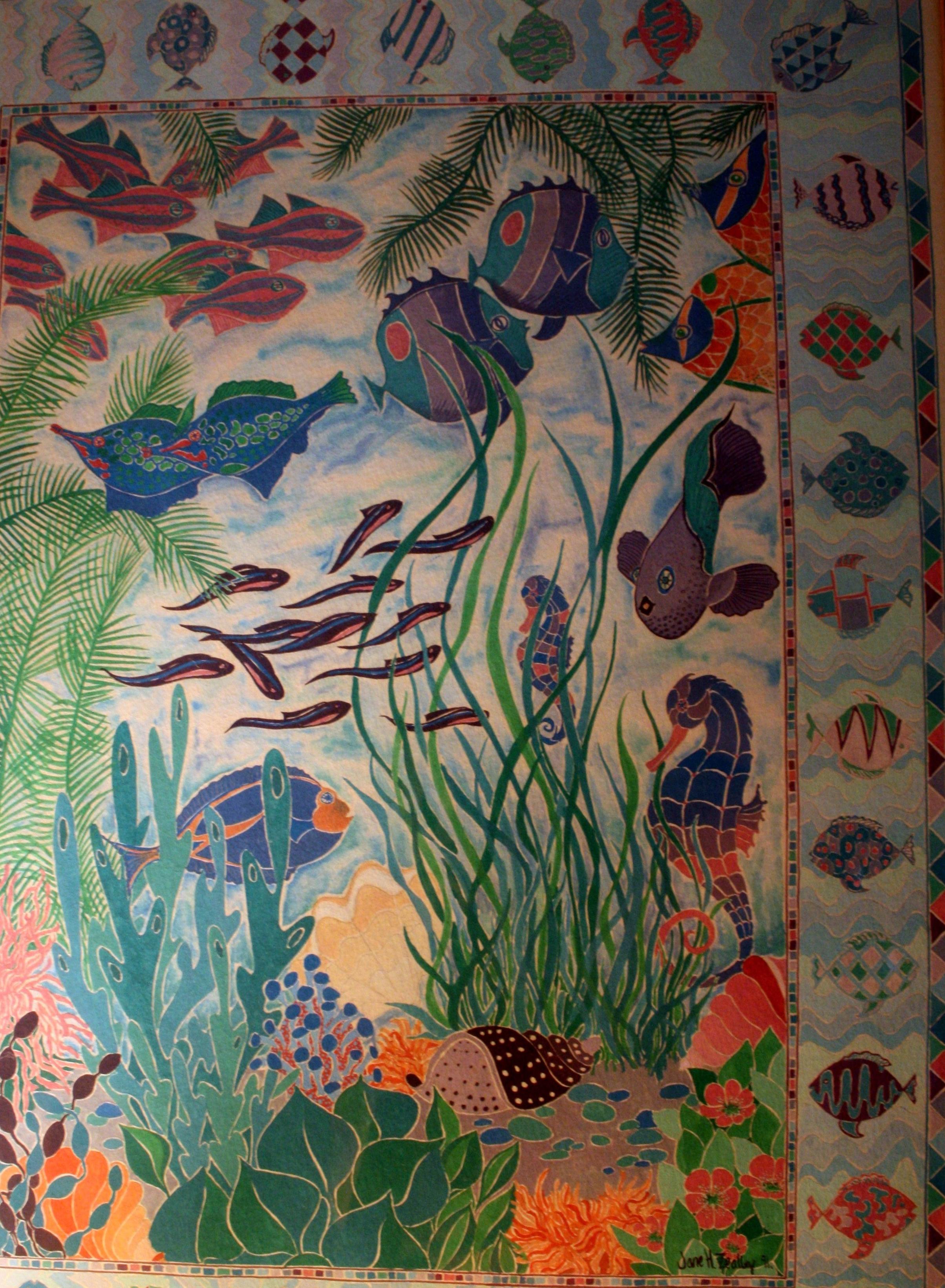 fish-painting-e1520358957720.jpg