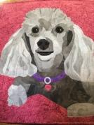 Loladog